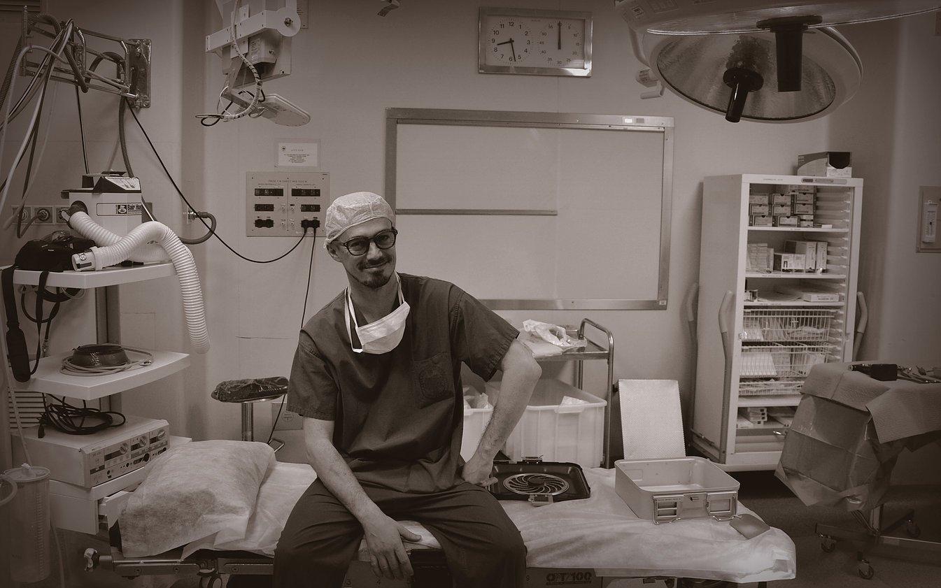 Ortopedico Pediatrico Milano