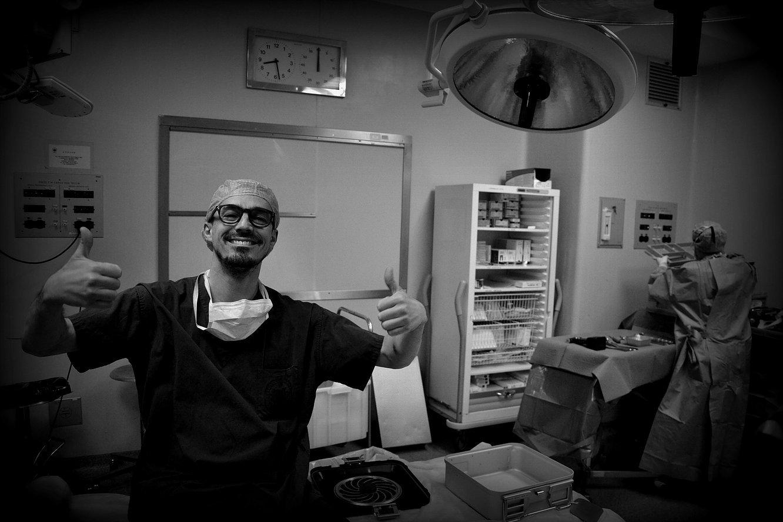 Ortopedico Pediatrico Domenico Curci
